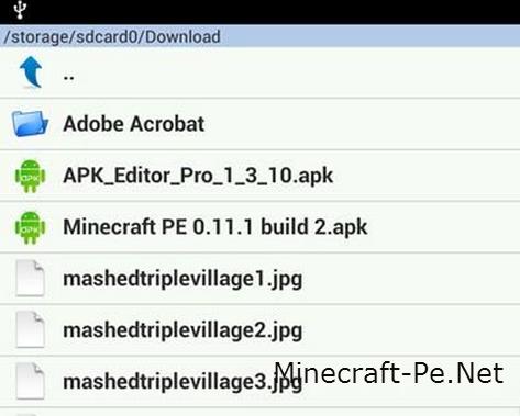 Как создать клона в Minecraft? Ответ здесь