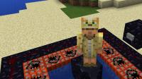 Скачать Minecraft PE 0.13.0 (майнкрафт на андроид)