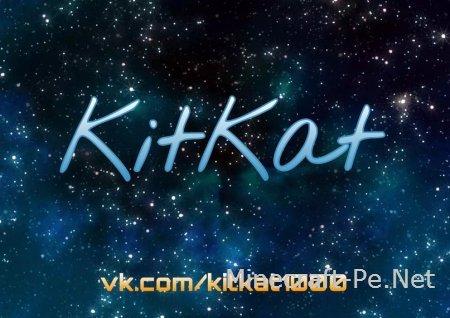 Сервер KitKat Minecraft PE