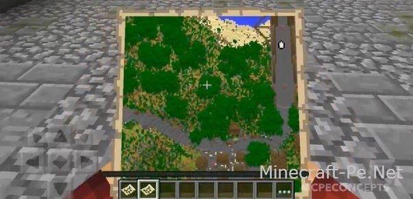 Minecraft PE 0.14.0 Скачать