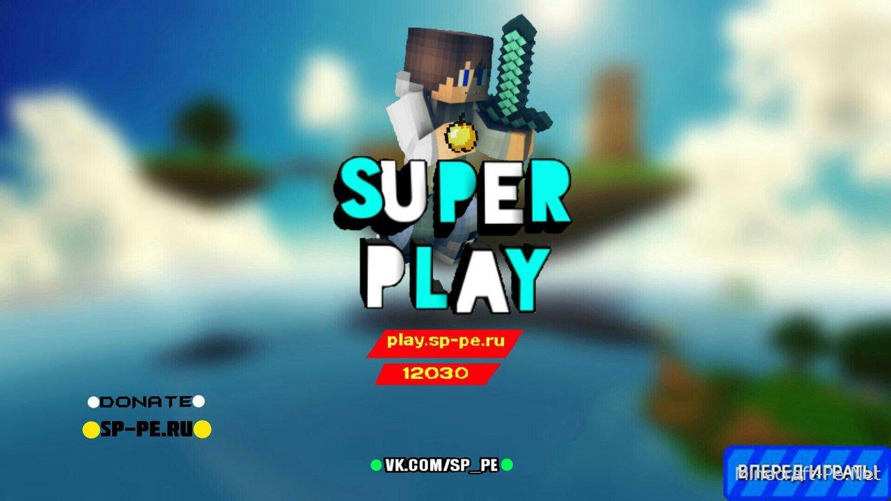 Super-Play]