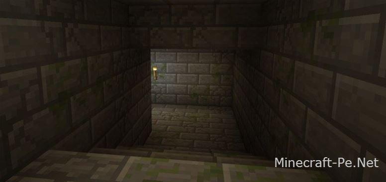 Сид на два храма и крепость 1.1.3/1.1.0/1.0.0