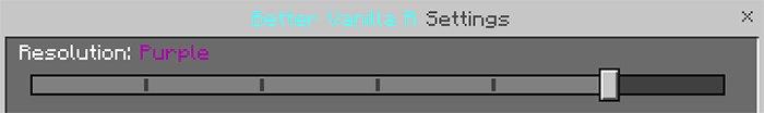 Мод Better Vanilla [1.6] [1.5] (Полезные блоки)