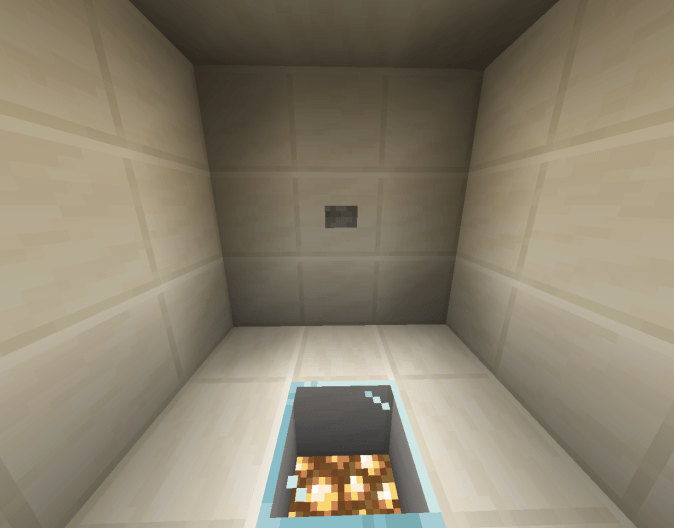 Карта The Secure Box 1.14/1.13 (Головоломка)