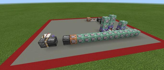 Карта JetPack  (Механизм)