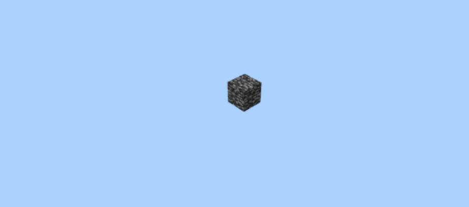 Карта Randomised Skyblock (Выживание)