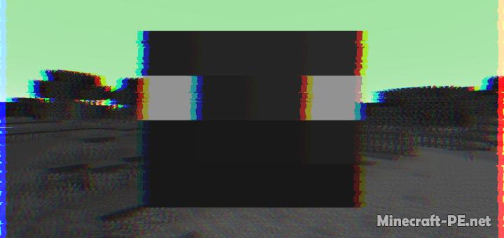 Мод Damp Revenge v1 - 1.16 (Новые существа)]