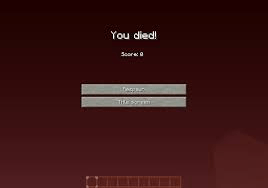 Карта Coloured Deathrun (Обойди ловушки)