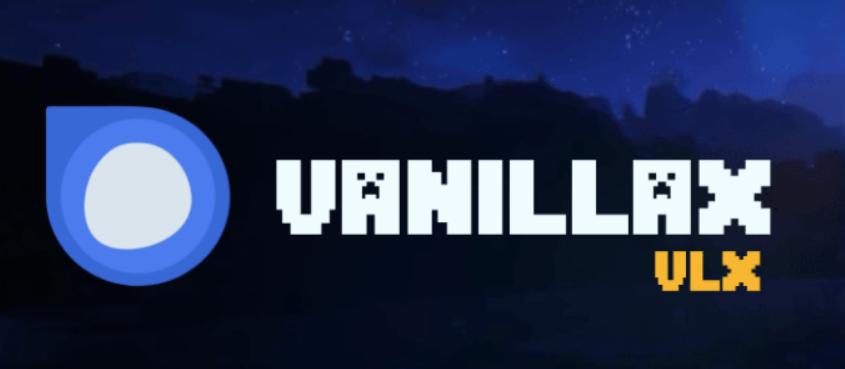Мод VanillaX 1.16 (Новые предметы и функции)]